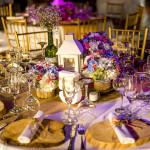 YA decoracion de bodas en cali, organizacion de matrimonios campestres cali, bodas cali, matrimonios cali, entremanteles 13