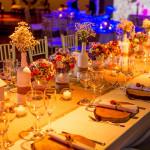 YA decoracion de bodas en cali, organizacion de matrimonios campestres cali, bodas cali, matrimonios cali, entremanteles 17