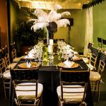 bodas organizacion de bodas en cali, decoracion de bodas cali, matrimonios en cali, bodas cali