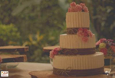 YA decoracion de bodas en cali, bodas cali, matrimonios cali, decoracion bodas cali, entremanteles 4