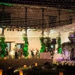 organizacion de bodas cali, bodas cali, decoracion bodas cali, organizadores de bodas cali, entremanteles 10