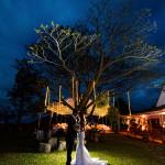organizacion de bodas, decoracion de bodas, matrimonios, organizacion matrimonios, bodas campestres, entremanteles 17