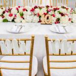 organizacion de bodas, decoracion de bodas, matrimonios, organizacion matrimonios, bodas campestres, entremanteles 8