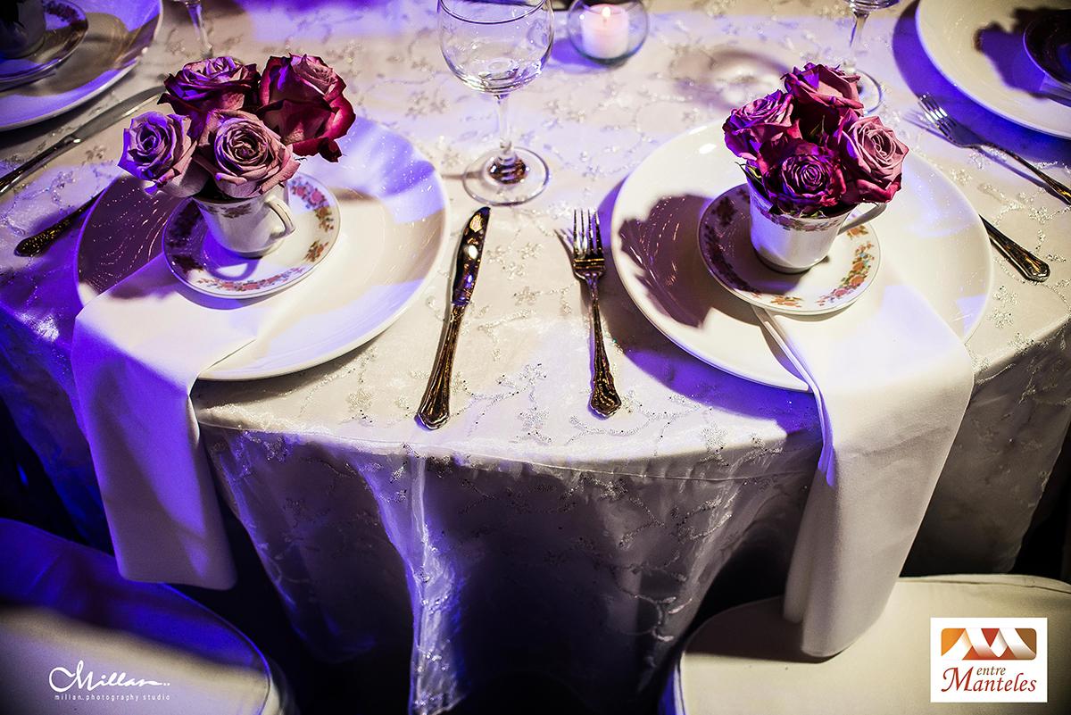 decoracion de boda en cali, bodas y eventos en cali, matrimonios cali, organizacion de bodas cali, entremanteles 17