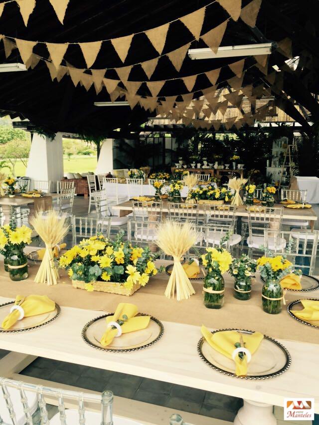 organizacion de bodas cali decoracion bodas cali matrimonios campestres cali 3