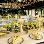 organizacion de bodas cali decoracion bodas cali matrimonios campestres cali 4