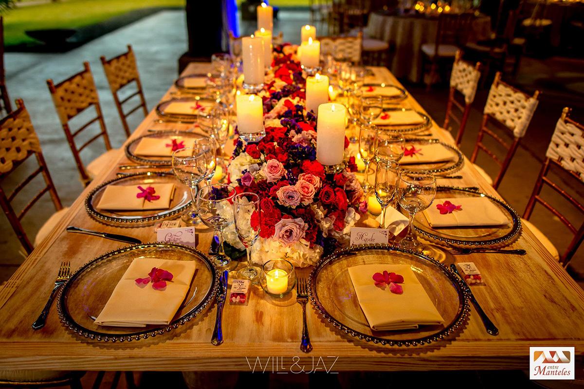 bodas en cali, decoracion de bodas en cali, matrimonios campestres cali, entremanteles 17