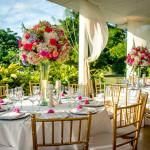 wedding planners en cali wedding planners cali bodas cali bodas en cali entremanteles 1