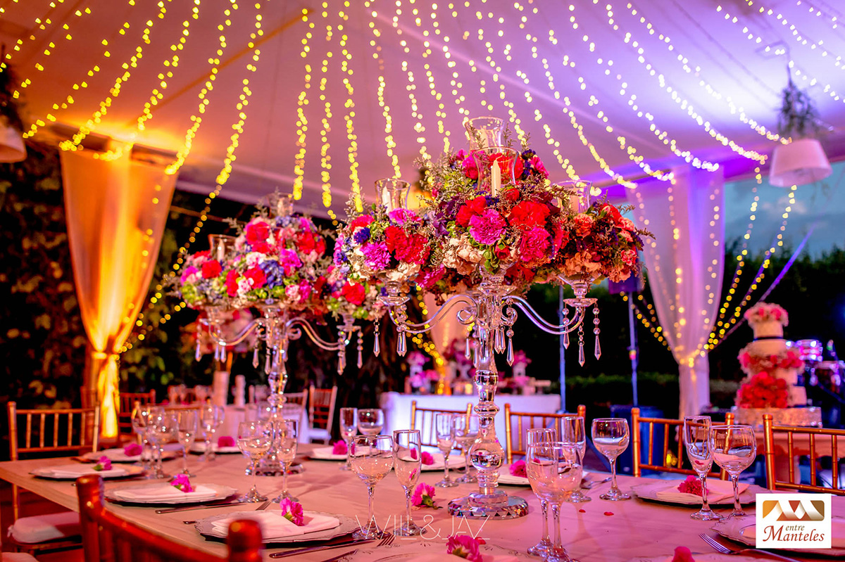 wedding planners en cali wedding planners cali bodas cali bodas en cali entremanteles 17
