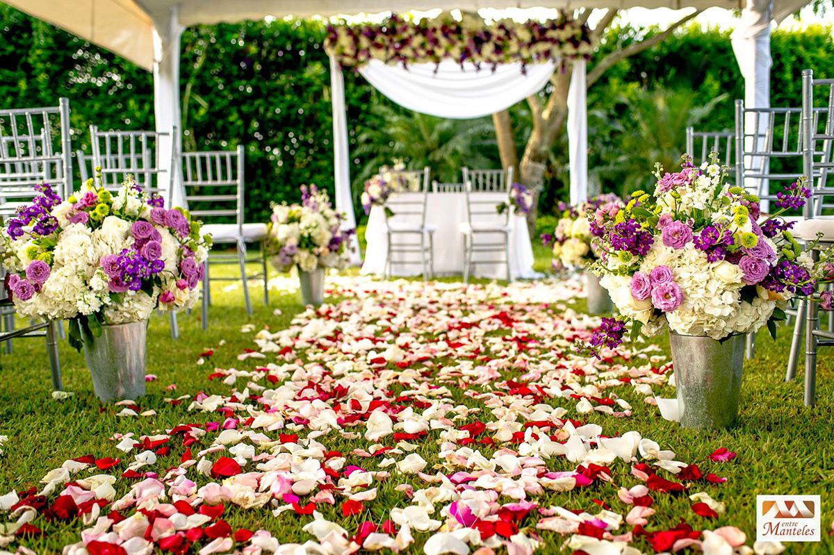 bodas en cali, decoracion de bodas en cali, matrimonios campestres cali, entremanteles 1