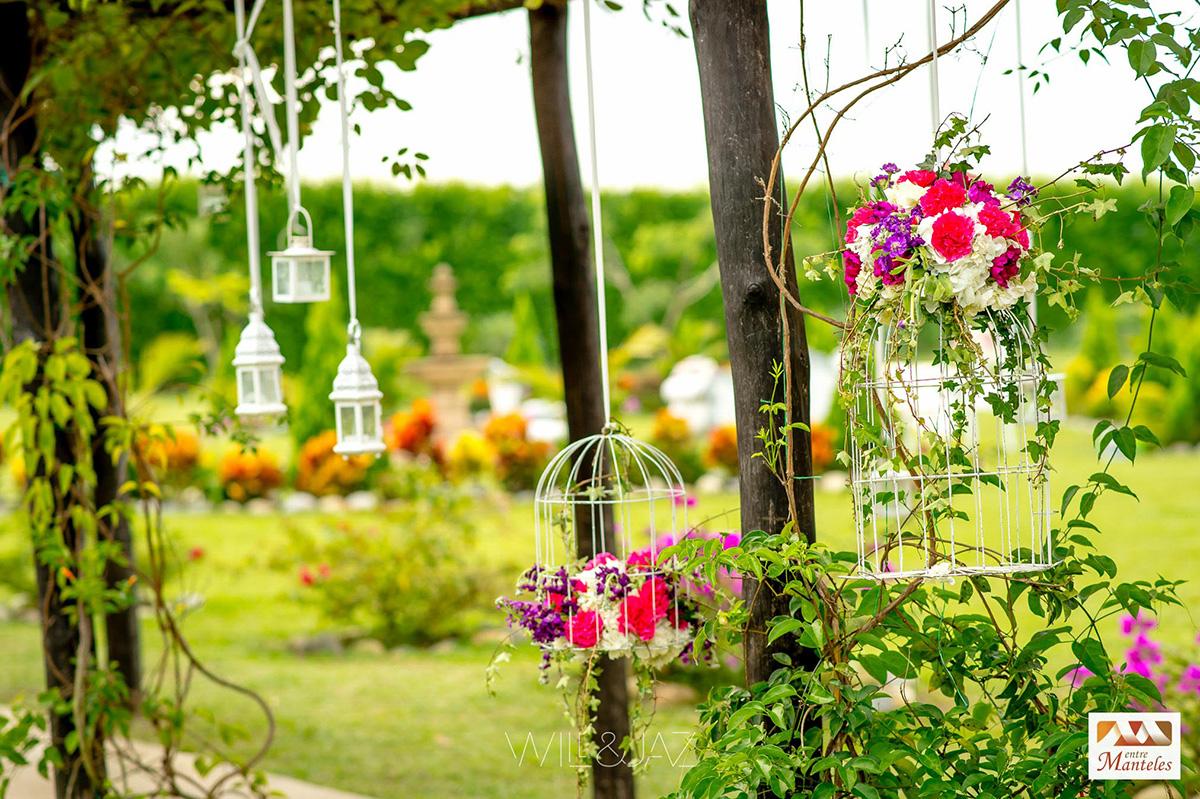 bodas en cali, decoracion de bodas en cali, matrimonios campestres cali, entremanteles 11