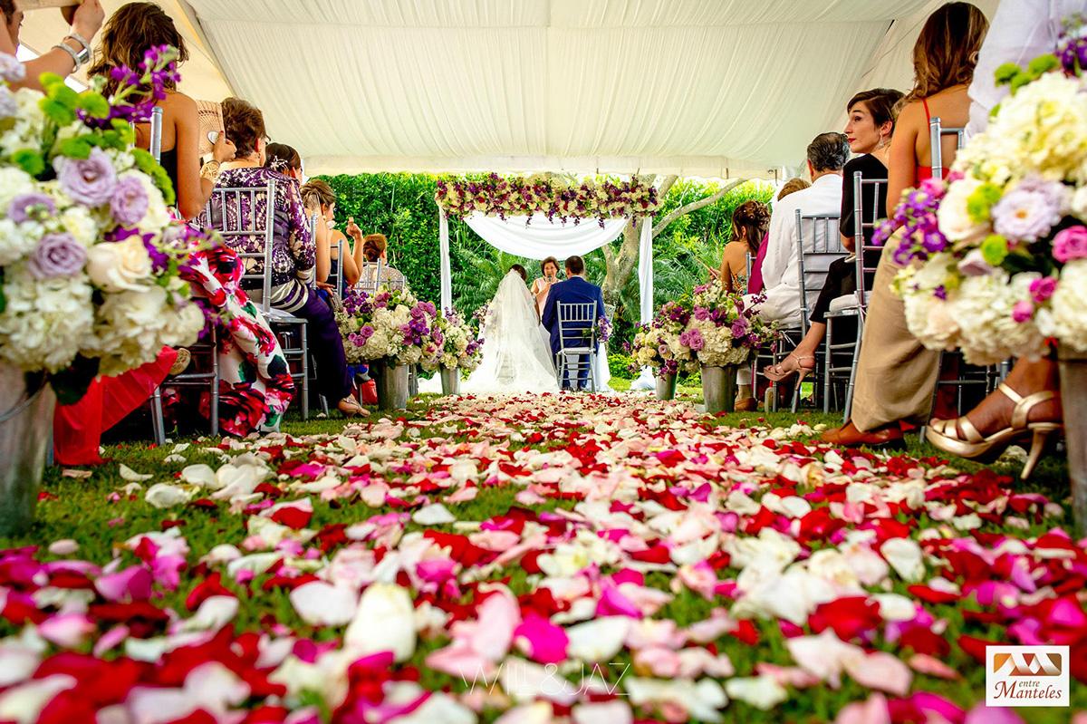 bodas en cali, decoracion de bodas en cali, matrimonios campestres cali, entremanteles 13
