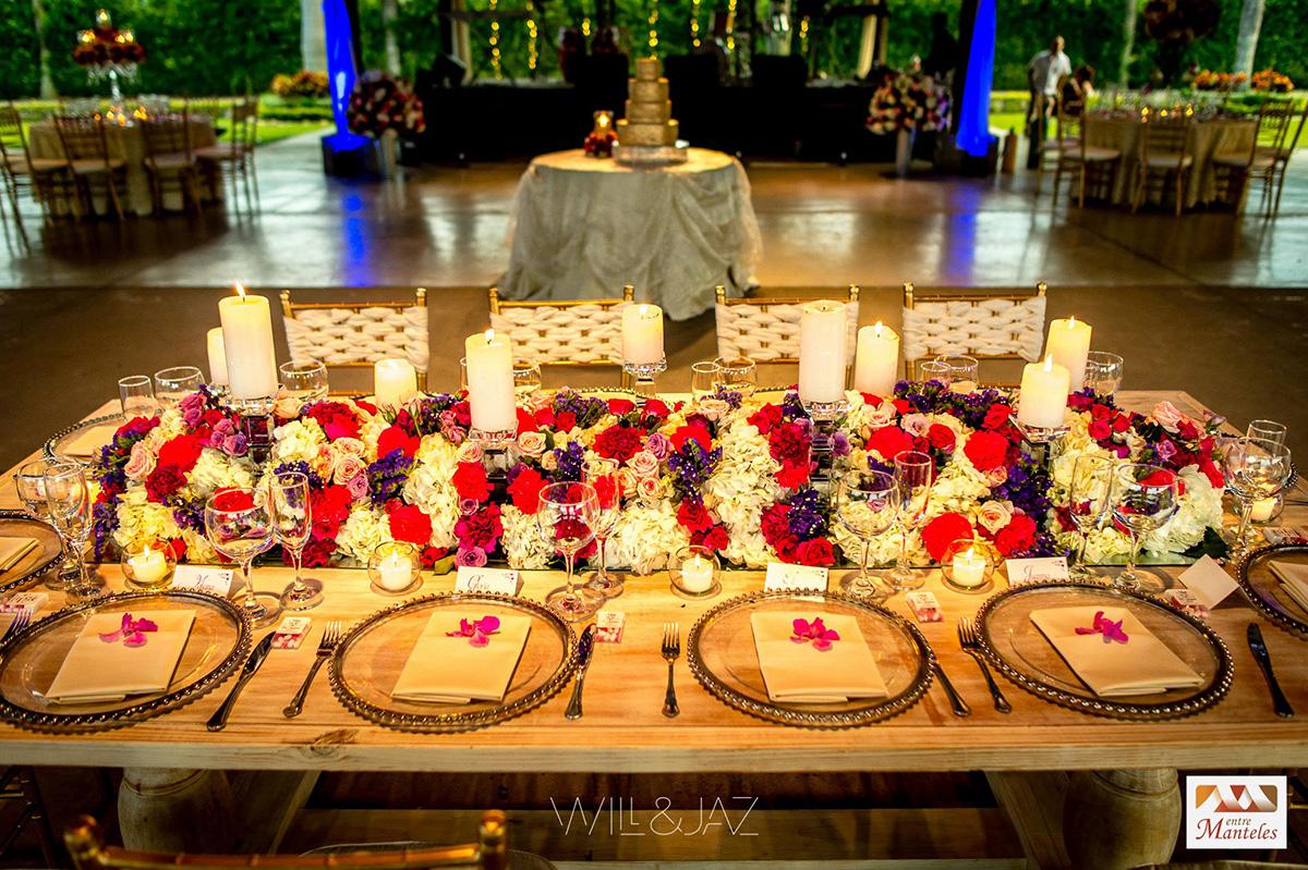 bodas en cali, decoracion de bodas en cali, matrimonios campestres cali, entremanteles 15