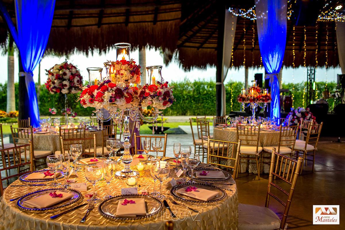 bodas en cali, decoracion de bodas en cali, matrimonios campestres cali, entremanteles 16
