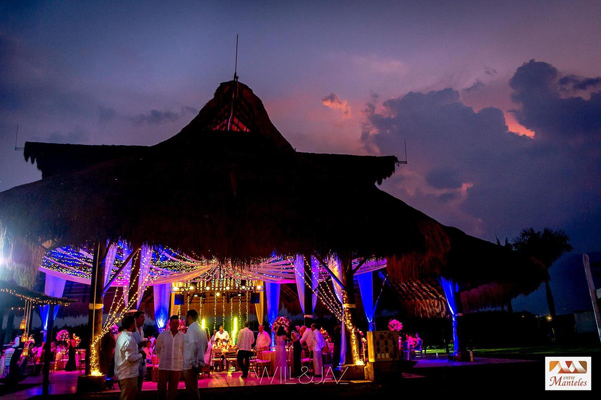 bodas en cali, decoracion de bodas en cali, matrimonios campestres cali, entremanteles 18