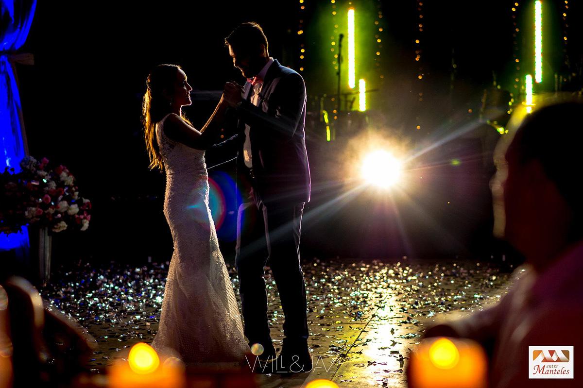 bodas en cali, decoracion de bodas en cali, matrimonios campestres cali, entremanteles 20
