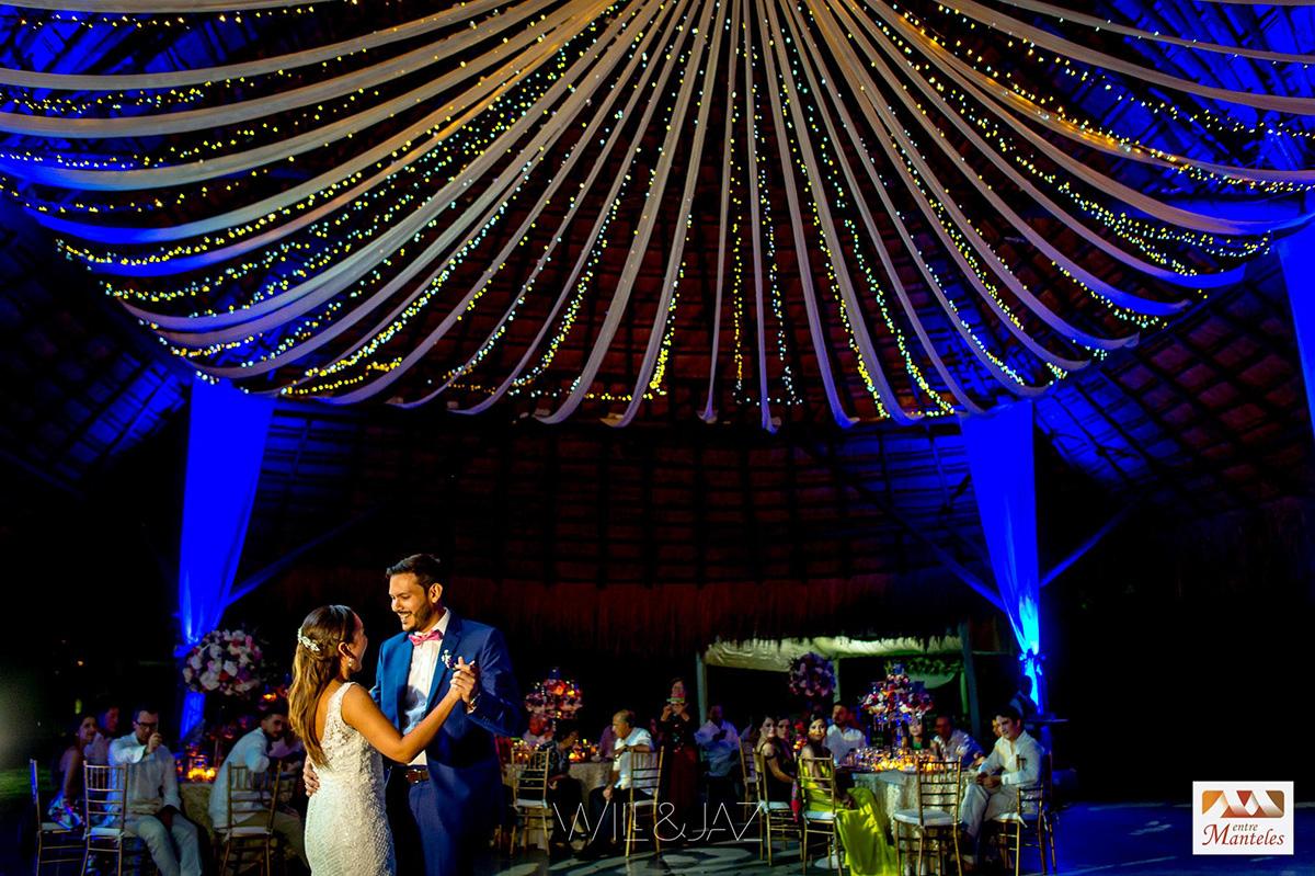 bodas en cali, decoracion de bodas en cali, matrimonios campestres cali, entremanteles 21
