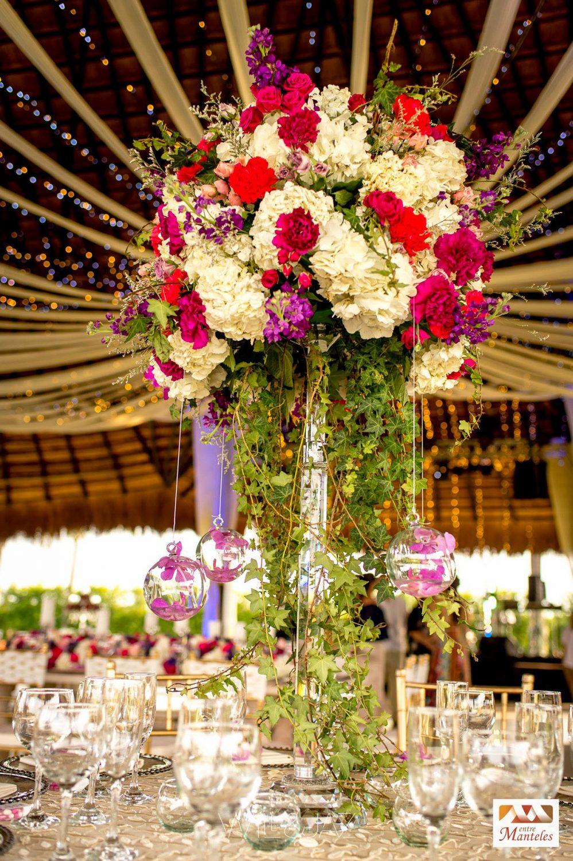 bodas en cali, decoracion de bodas en cali, matrimonios campestres cali, entremanteles 4