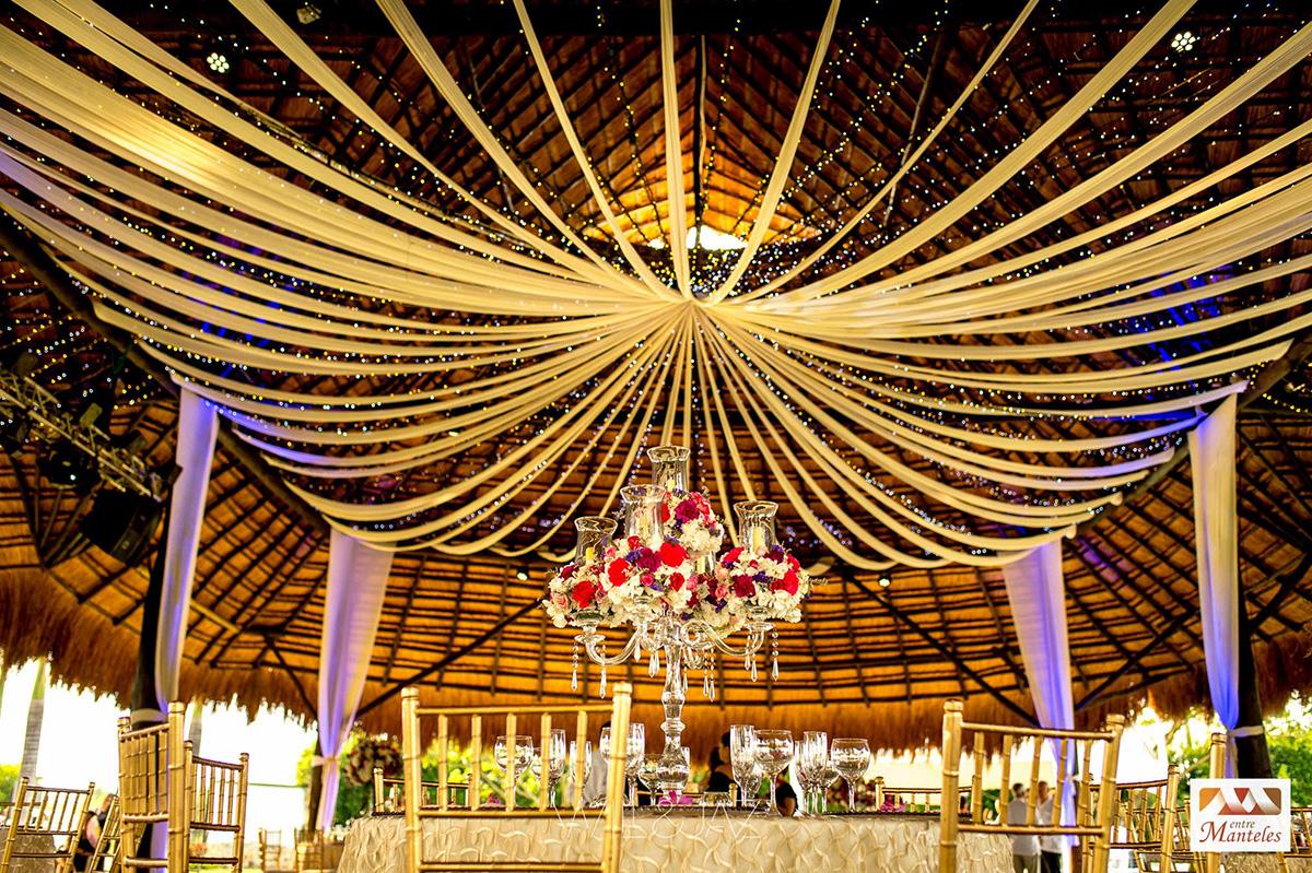 bodas en cali, decoracion de bodas en cali, matrimonios campestres cali, entremanteles 5