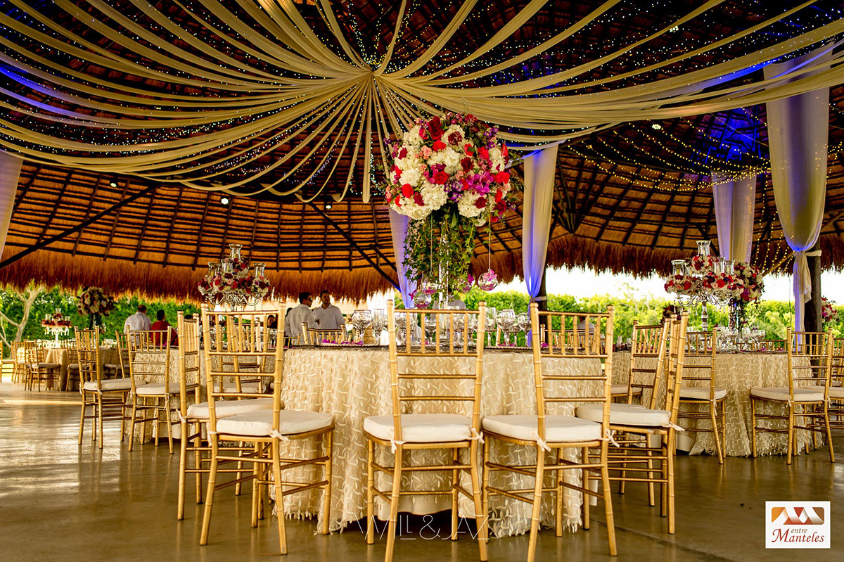 bodas en cali, decoracion de bodas en cali, matrimonios campestres cali, entremanteles 6