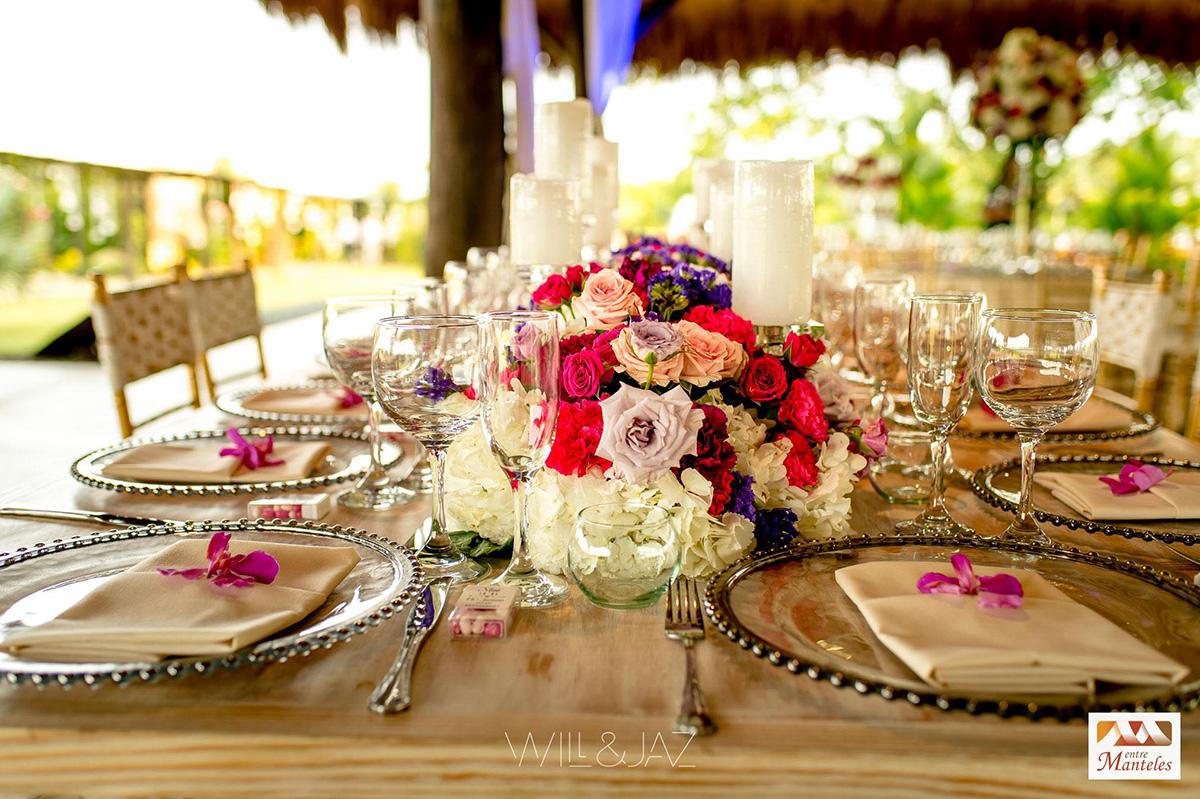 bodas en cali, decoracion de bodas en cali, matrimonios campestres cali, entremanteles 7