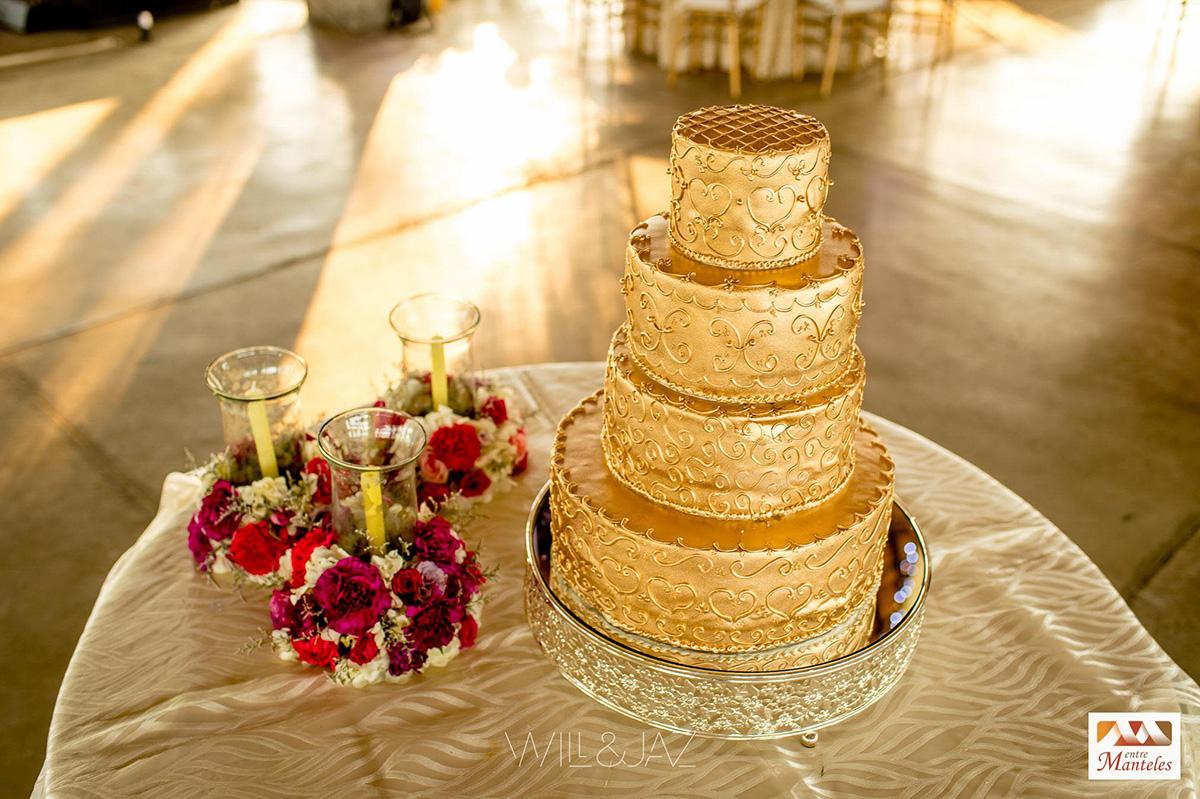 bodas en cali, decoracion de bodas en cali, matrimonios campestres cali, entremanteles 8